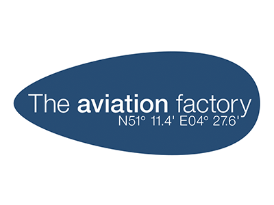 The Aviation Factory
